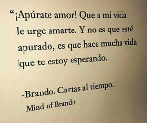104 Images About Frases De Amor On We Heart It See More About