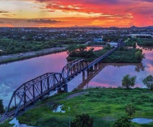 favourite place, culiacan, and 2017 image