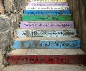 calle 13 and latinoamerica image