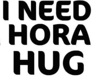 niall horan, one direction, and hug image