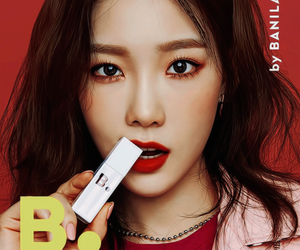 snsd, taeyeon, and snsd edit image