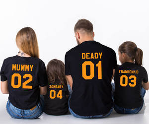 etsy, family, and family goals image
