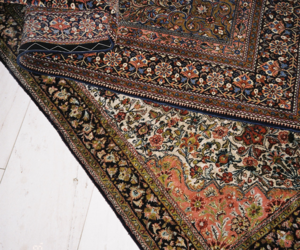 rug, home, and interior image