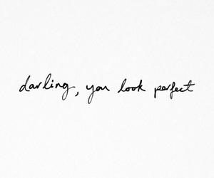 ed sheeran, Lyrics, and perfect image