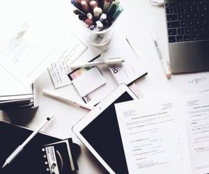 motivation, study, and university image