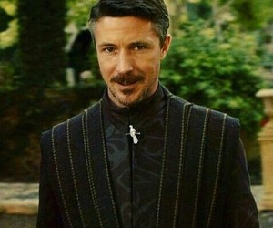 actor, beautiful, and game of thrones image
