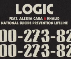 logic image