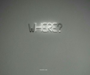 where, quotes, and here image