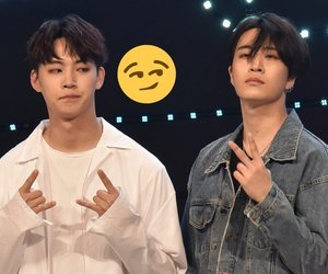 JB, boyxboy, and youngjae image
