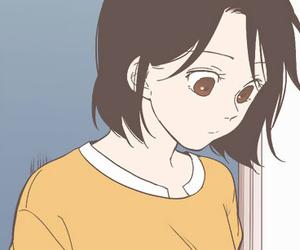 beautiful, girl, and kawaii image