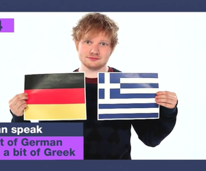 german, greek, and languages image