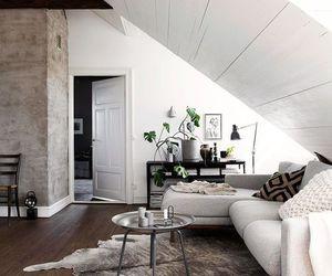 architect, classic, and decor image