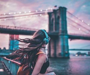girl, photography, and article image