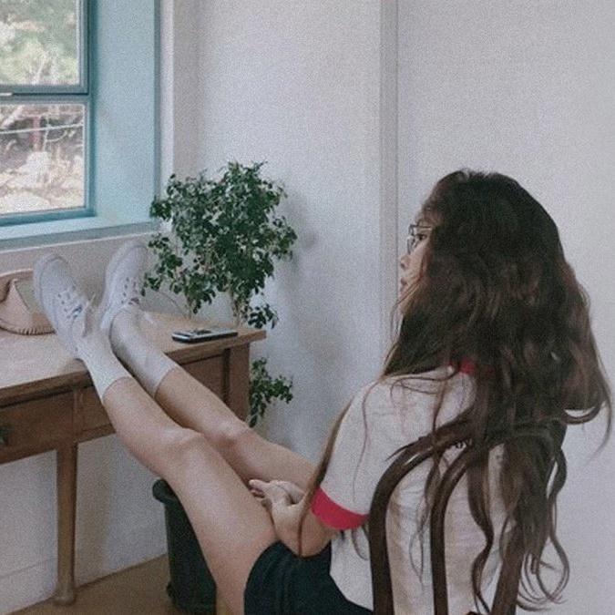 girls generation, jessica, and korean image