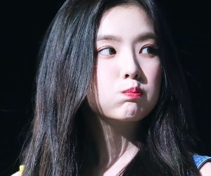irene and red velvet image
