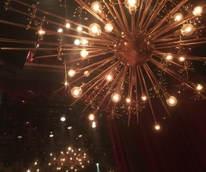 Broadway Musical And The Great Comet Image