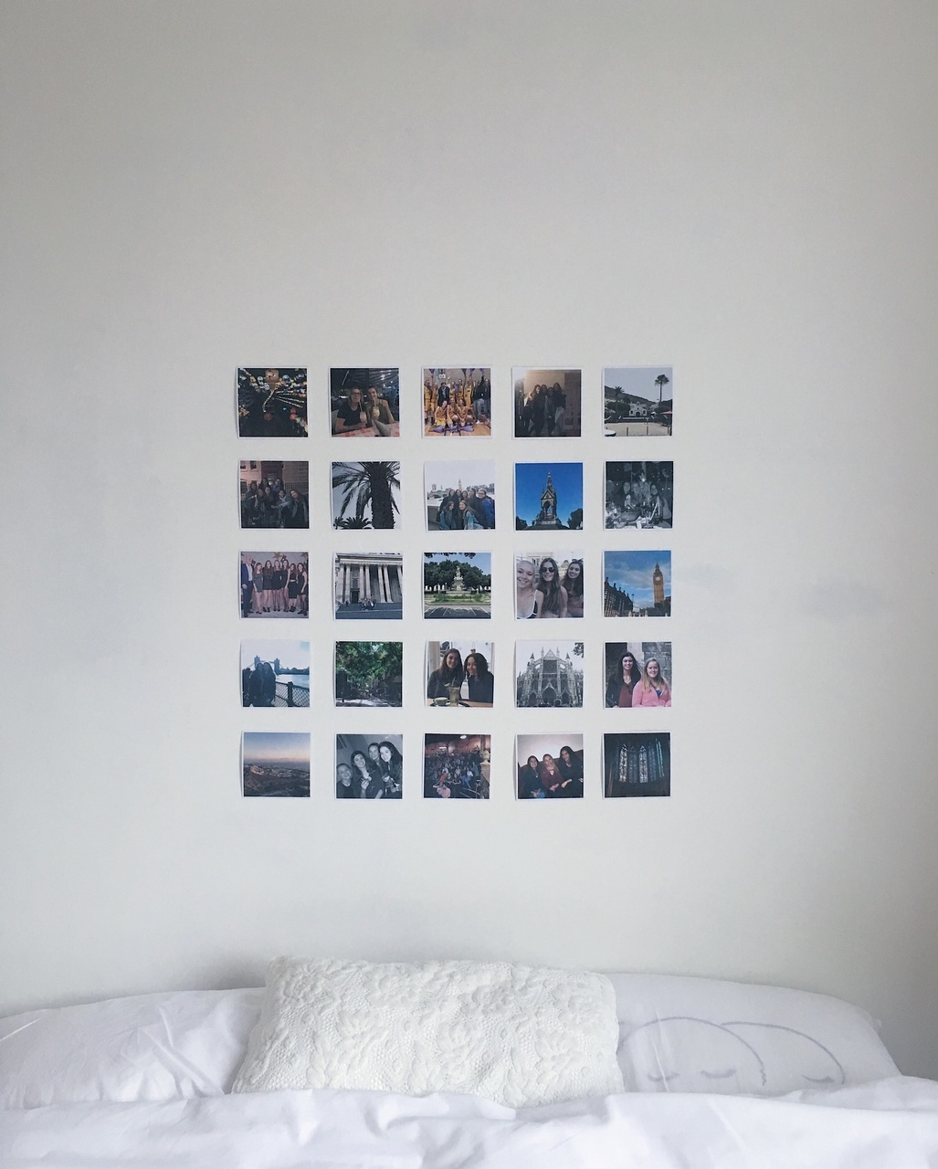 Collage, decoration, and diy image