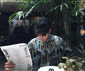 boy, asian, and asian boy image