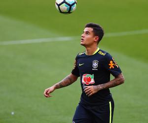brazil, brazil nt, and coutinho image