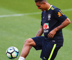 brazil, brazil nt, and firmino image
