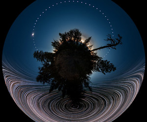 stars, astronomy, and beautiful image
