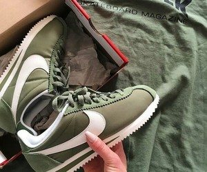boys, fashion, and sneakers image