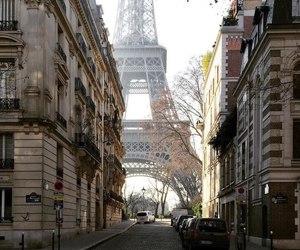 city, like, and paris image