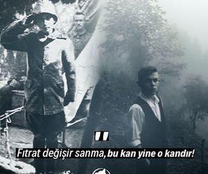 Image by kafeinn