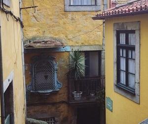 beautiful, house, and porto image