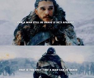 dragon, iron, and king image