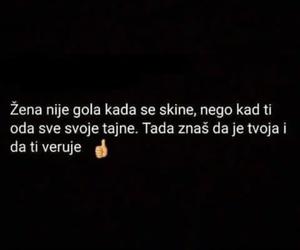 quotes, citati, and ljubav image