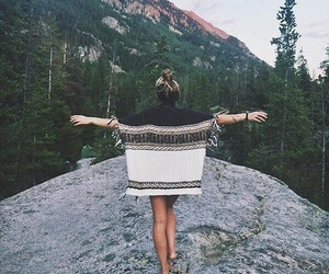 explore, travelling, and tumblr image
