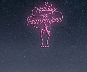 snsd, wallpaper, and holiday to remember image