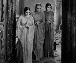 Dracula and vampires image