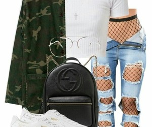 ropa, tips, and arisstyle image