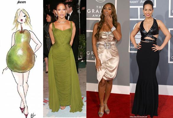 article, fashion, and bodyshape image