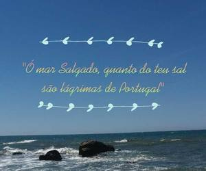 frase, portugal, and porto image