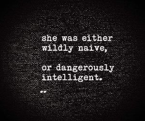Badass Women Quotes 41 images about quotes about badass women on We Heart It | See  Badass Women Quotes