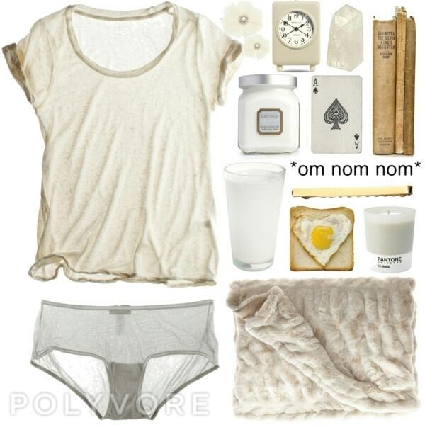 comfy and pyjamas image