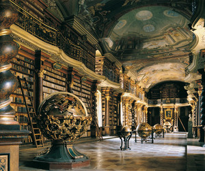 alchemy, book, and books image
