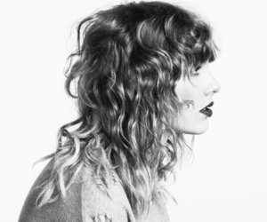 Taylor Swift, Reputation, and Swift image