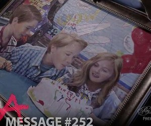 pretty little liars, charles dilaurentis, and series image