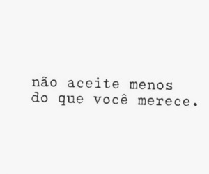 1000 Images About Frase On We Heart It See More About Frases
