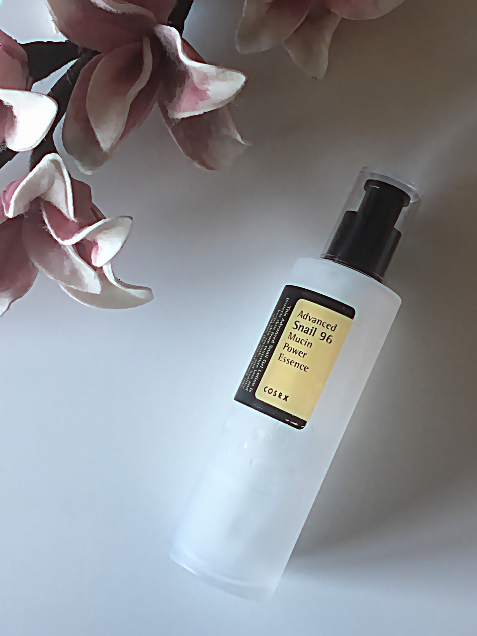 review, skincare, and skincare products image