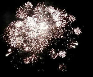 fireworks and tumblr image