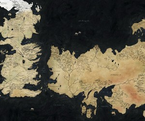 map, maps, and world image