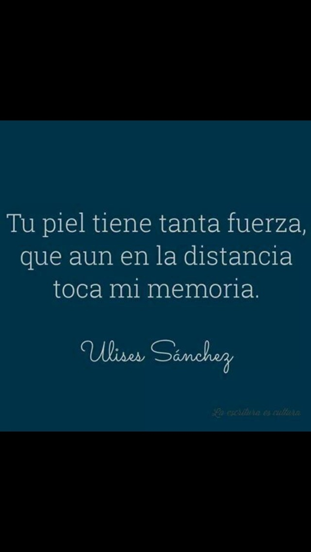 Image About Love In Frases By Majo On We Heart It