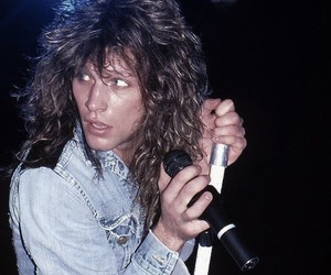 80s, music, and rock n roll image