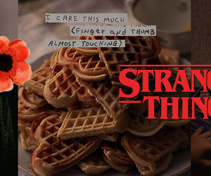 headers and stranger things image