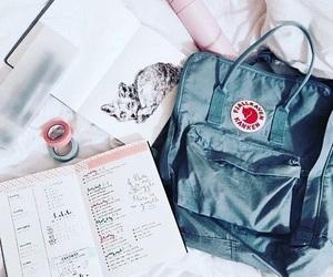 bag, grunge, and indie image